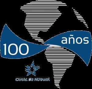 canal_de_panama_100
