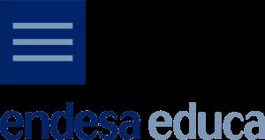endesa_educa