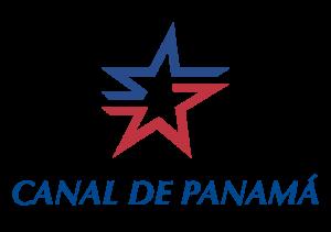 logo_canal_de_panama